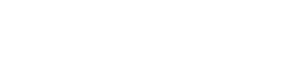 Jordan Dental Associates Logo