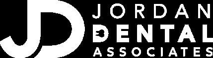 Jordan Dental Associates Logo